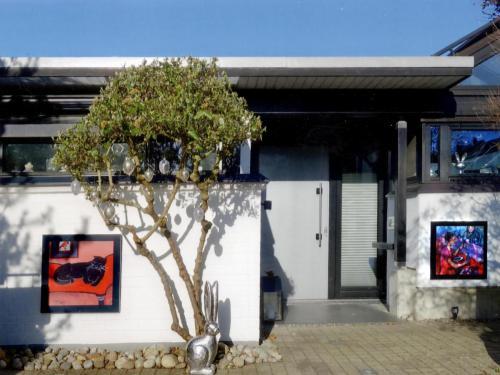 Galerie Lagesbüttel 13