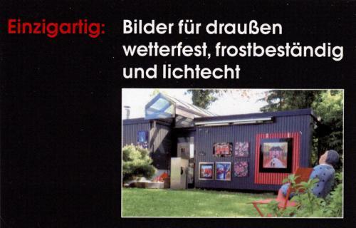 Galerie Lagesbüttel 9